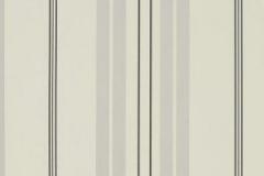 GF-73301