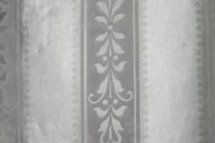ZR-92504