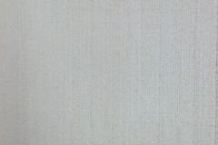2E302402R