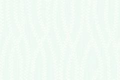 HL220115R-300x300