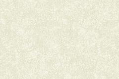 HL220201R-300x300
