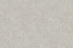 HL220209R-300x300