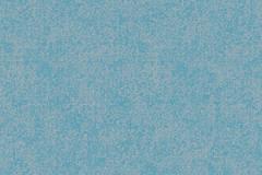 HL220210R-300x300