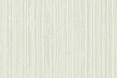 HL220401R-300x300