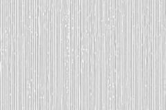 HL220404R-300x300