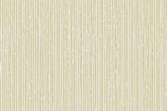 HL220405R-300x300