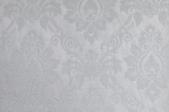 HL55-035-300x300