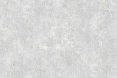 1C811003R-300x300