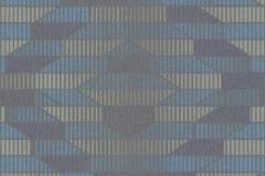 4C813305R-300x300