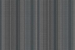 5C814702R-300x300