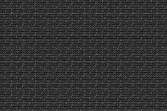 5C815003R-300x300