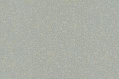 PA100506R-300x300
