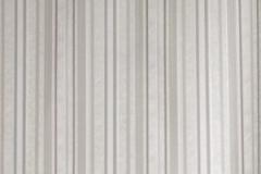 RU870804-300x300