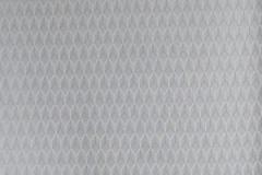 SC29037-300x300