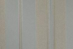 SP138103-300x300