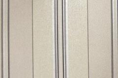 SP138104-300x300
