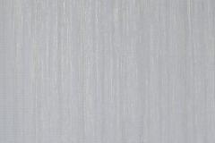 SP138204-300x300
