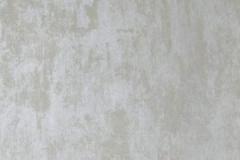 SP138301-300x300
