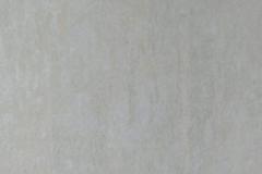SP138305-300x300