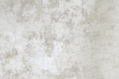 SP138602-300x300