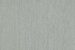 SP138804-300x300