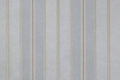 SP138901-300x300