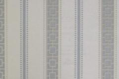 SP139004-300x300