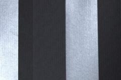 SP139404-300x300