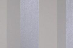 SP139405-300x300