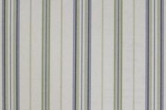 SP139502-300x300