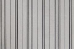 SP139504-300x300