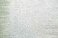 GC110804-300x300