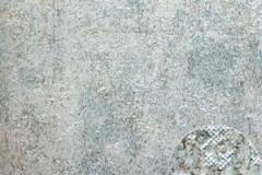 GC111106-300x300