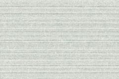 6S286407R-300x300