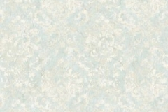 8S288803R-300x300