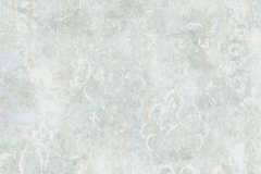 8S289006R-300x300