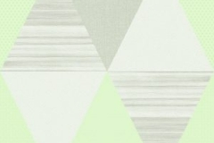 YY221704R-300x300