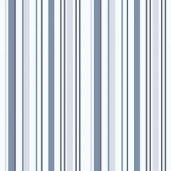 Papel Listras Azul Aviao FL1933