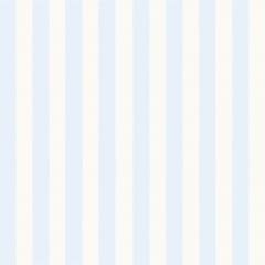 Papel Listras Azul Claro Urso Xadrez