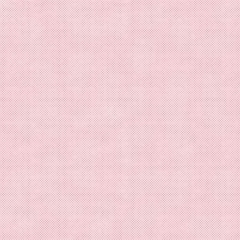 papelbolinha_floral