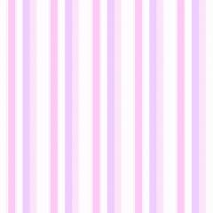 Papel Listras Bailarina Pink