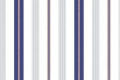 DV121306