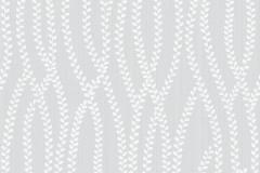 HL220101R-300x300