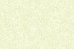 HL220204R-300x300