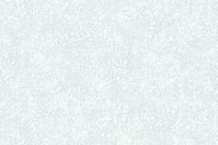 HL220206R-300x300