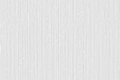 HL220402R-300x300