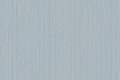 HL220406R-300x300