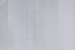 HL55-012-300x300