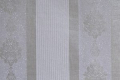HL55-013-300x300