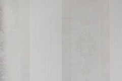 HL55-015-300x300